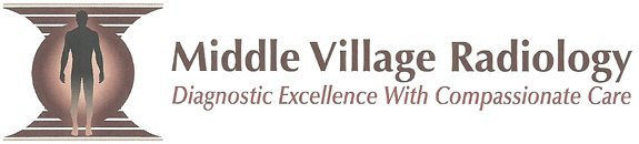 Middle Village Radiology